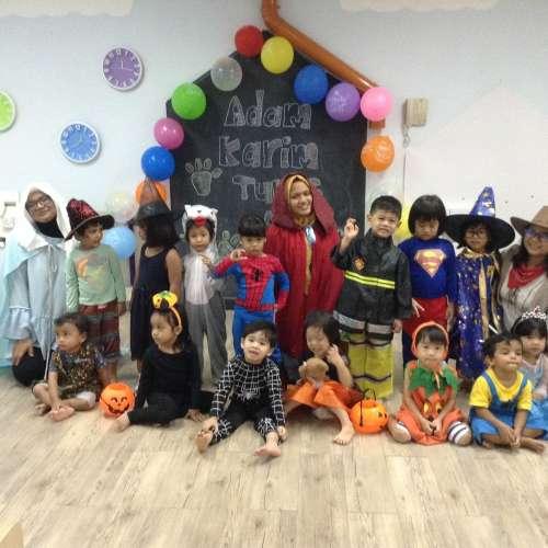 Halloween 1-min